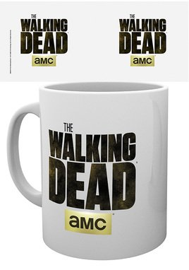 MG0010-THE-WALKING-DEAD-logo