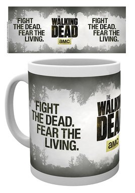 MG0007-THE-WALKING-DEAD-fight-the-dead