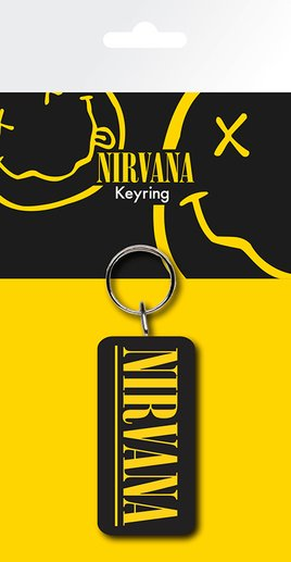 KR0041-NIRVANA-logo-mock-up-1