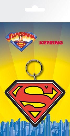 KR0051-SUPERMAN-logo-mock-up-1