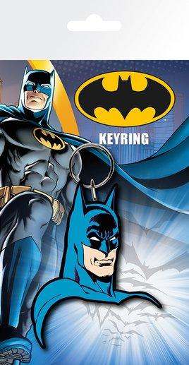 KR0010-BATMAN-face-mock-up-1