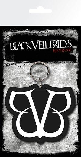 KR0019-BLACK-VEIL-BRIDES-bvb-mock-up-1
