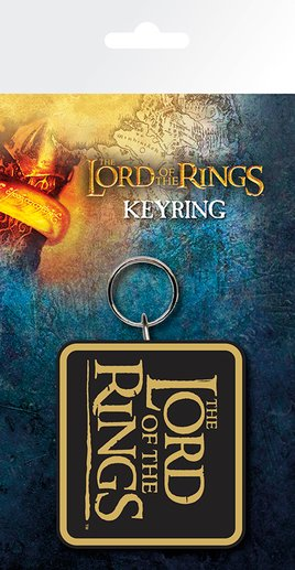 KR0039-LORD-OF-THE-RINGS-logo-mock-up-1