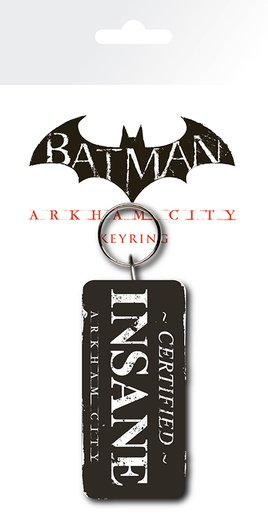 KR0007-ARKHAM-CITY-certified-mock-up-1