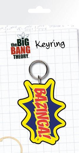 KR0016-BIG-BANG-THEORY-bazinga-mock-up-1