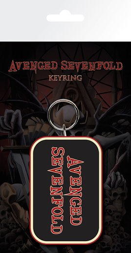 KR0006-AVENGED-SEVENFOLD-logo-mock-up-1