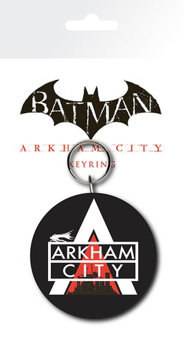 KR0009-ARKHAM-CITY-logo-mock-up-1