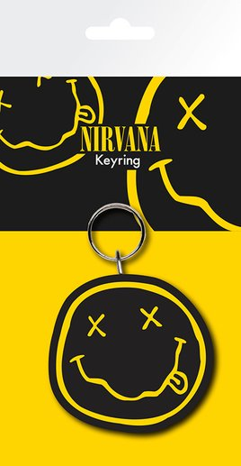 KR0042-NIRVANA-smile-mock-up-1