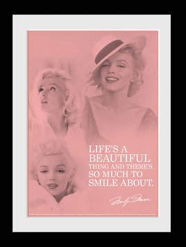 Marilyn Monroe - Angel