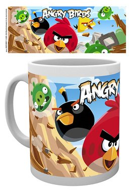 MG0221-ANGRY-BIRDS-destroy-single-mug