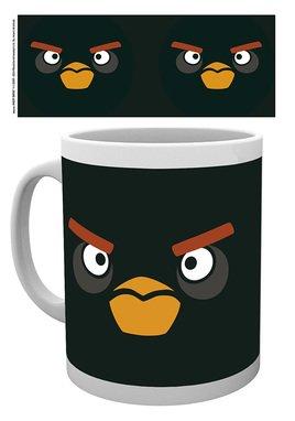 MG0245-ANGRY-BIRDS-black-bird-single-mug