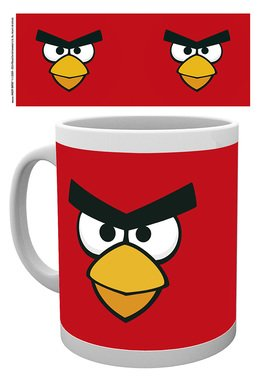 MG0248-ANGRY-BIRDS-red-bird-single-mug