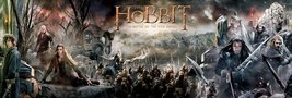 DP0507-THE-HOBBIT-BOFA-collage