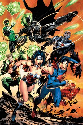 FP3610-JUSTICE-LEAGUE-charge