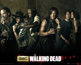 MP1798-THE-WALKING-DEAD-season-5