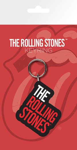 KR0105-ROLLING-STONES-logo-mock-up-1