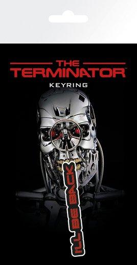 KR0123-TERMINATOR-2-I'll-be-back-1