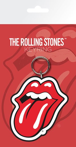 KR0106-ROLLING-STONES-mock-up-1