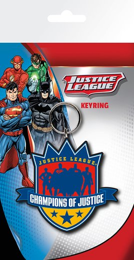 KR0070-Justice-League-Champions