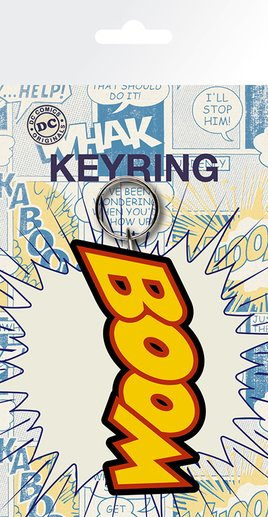 KR0128-DC-Boom