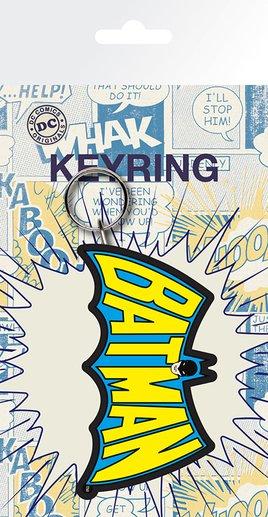 KR0131-DC-Wings