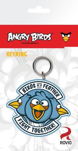 KR0144-Angry-Birds-Blue