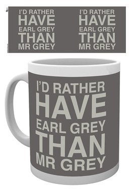 MG0370-VALENTINES-mr-grey-MUG