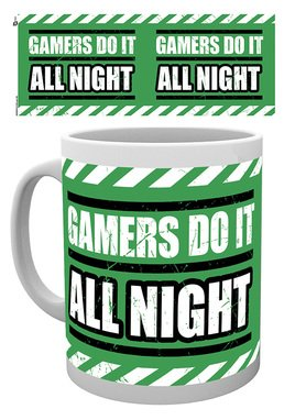 MG0XXX-GAMING-all-night-MUG