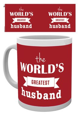 MG0373-VALENTINES-husband-MUG-mockup