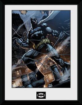 Batman - Rope