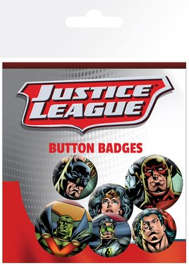 BP0557-JUSTICE-LEAGUE-group