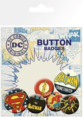 BP0561-DC-COMICS-retro-1