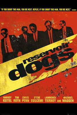 FP3514-RESERVOIR-DOGS-walk