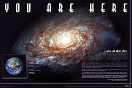 GN0812-YOU-ARE-HERE-space