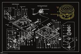 GN0814-STEEZ-decks-technical-drawing