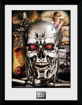 PFC1697-TERMINATOR-2-collage