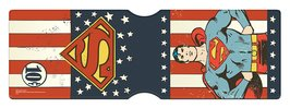 CH0220-DC-COMICS-retro-superman
