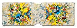 CH0215-DC-COMICS-heroes