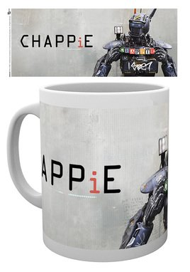MG0420-CHAPPIE-logo-mockup