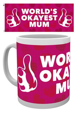 MG0398-MOTHERS-DAY-okay-mockup