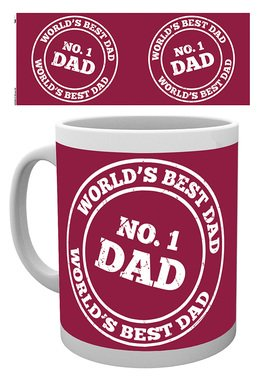 MG0405-FATHERS-DAY-no-1-dad-MOCKUP