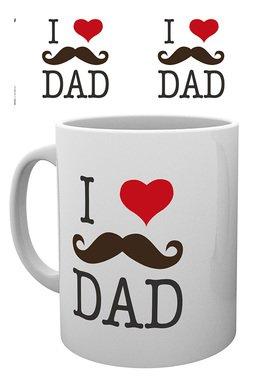 MG0401-FATHERS-DAD-i-love-dad-mockup