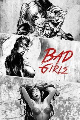 FP3640-DC-COMICS-badgirls