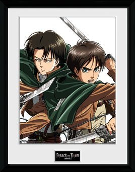 PFC1654-ATTACK-ON-TITAN-levi