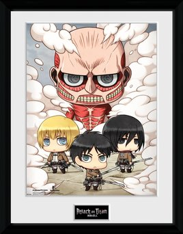 PFC1664-ATTACK-ON-TITAN-chibi-group