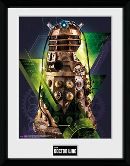 PFC1646-DOCTOR-WHO-dalek