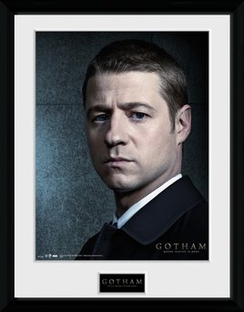 PFC1621-GOTHAM-james-gordon