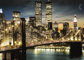 FL0547-MANHATTAN-lights