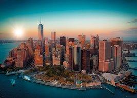FL0538-NEW-YORK-freedom-tower-manhattan