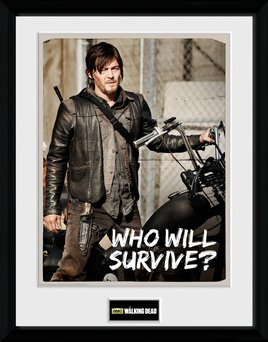 PFC1243-THE-WALKING-DEAD-daryl